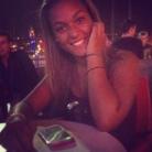 Alyzee, 21 ans