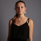 Élodie, 21 ans