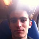 Jonathan, 25 ans
