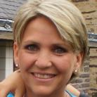 Marie-Paule, 45 ans