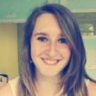 Gwenaelle, 22 ans