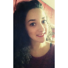 Priscilia, babysitter N°562043 à Avranches