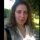 Manuella, nounou N°564793 à Chambéry