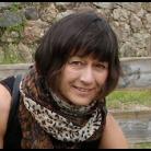 Sara, 60 ans