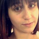 Priscilla, 21 ans