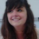 Clara, 21 ans
