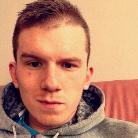 Guillaume, 23 ans