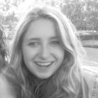 Salomé, 20 ans