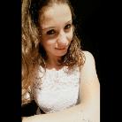 Laetitia, 21 ans