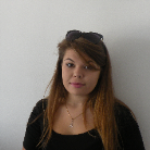 Justine, 20 ans