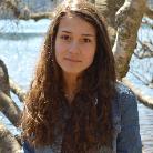 Jenifer, 20 ans