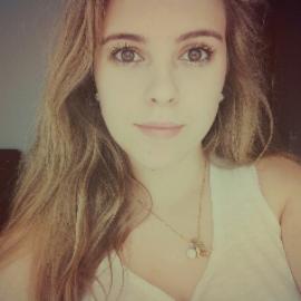 Emilie, 19 ans