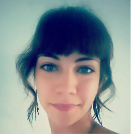 Evelyne, 22 ans