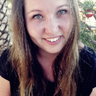 Elise, 21 ans