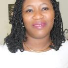 Kossiwa, 40 ans