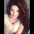 Myriam, 21 ans