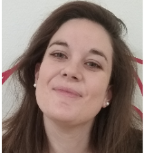 Marion, 29 ans