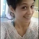 Justine, 19 ans