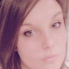 Aurelie, 25 ans