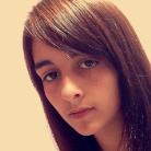 Monica, 19 ans