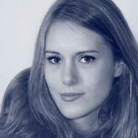 Caroline, 22 ans