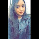 Melissa, 22 ans