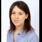 Izabela, 28 ans