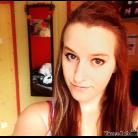 Julie, 22 ans