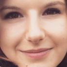 Céline, 22 ans