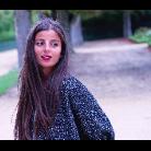Deena, 22 ans