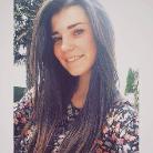Blandine, 18 ans