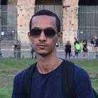 Saad, 22 ans
