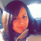 Elodie, babysitter N°607399 à Barsac