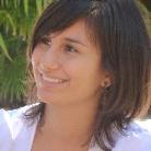 Juliana, 26 ans