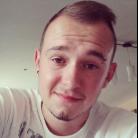 Nicolas, 22 ans