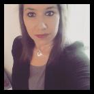 Severine, 25 ans