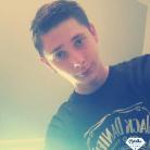 Aaron , 18 ans