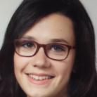 Anaïs, 24 ans