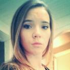 Charlotte, 19 ans