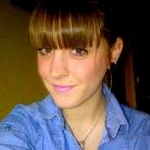 Océane, 25 ans