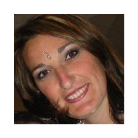 Aurelia, {Nom Catégorie} N°625668 à Crespian