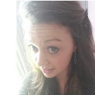Anaïs, 19 ans