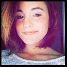 Clémence , 19 ans