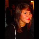Pauline, 24 ans