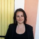 Delphine, babysitter N°629607 à Cannes
