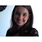 Mathilde, 22 ans