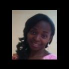 Ariane , 27 ans