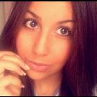 Salima, 22 ans