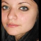Maéva, 25 ans