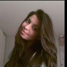 Myriam, nounou N°635618 à Bois-Colombes